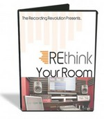Re-Think Your Room