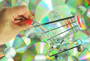 http://www.dreamstime.com/stock-photos-music-shopping-image15159293