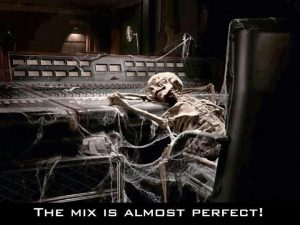 THE-MIX-IS-ALMOST-PERFECT