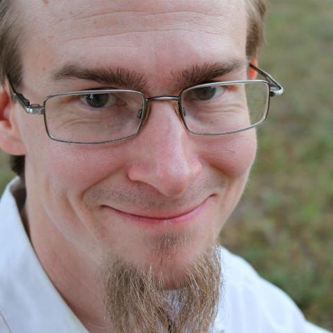 TechMuze Ep 81 – Growth Farming With D Grant Smith