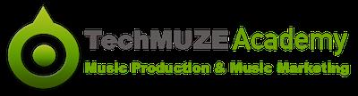 TechMuze Academy