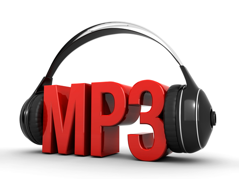 Creating MP3s In Cubase